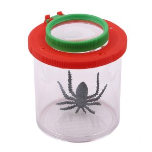 Bug Pot - Insect Viewing Jar